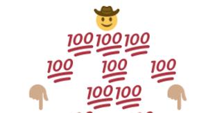 Meme Stick Figure 100 Images - emoji sheriffs are patrolling twitter