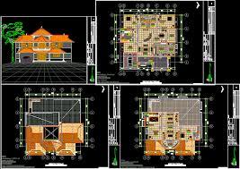 home building plans free dwg house plans internetunblock us internetunblock us