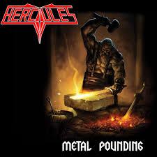 hammer of thor hercules