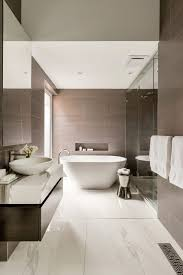 guest bathroom design www modern bathroom design modern rustic bathroom design