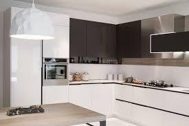 cucine con piano cottura ad angolo cucine cucine con angolo cottura ad angolo uu31 pineglen