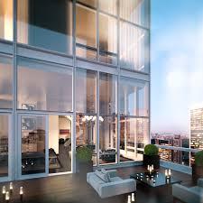 mrp home design quarter baccarat residences ny penthouse billionaires u0027 boys club
