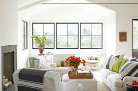 How To Trim Windows Interior Black Window Trim Modernize