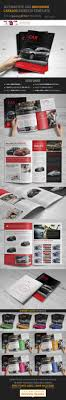 brochure layout indesign template automotive car brochure catalog indesign template by janysultana