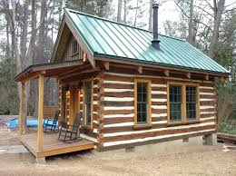 free cabin plans cabin plans and designs simple rustic cabin plans this year free