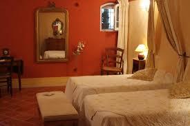 chambre à louer tours décoration chambre a peinture joliette 21 tours 09240134 lit