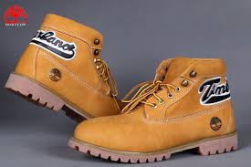 buy timberland boots near me timberland boots near me timberland yellow