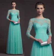 dress for wedding party 2015