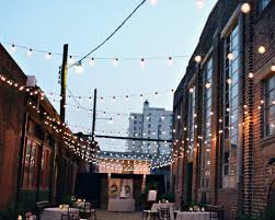 wedding venues in denver soule wedding reception lindsay and denver southern