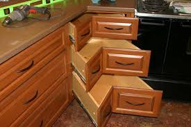 CcfcccbbfbdfdAccessKeyIdDDEFEFDBdispositionalloworigin - Kitchen cabinets corner drawers