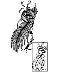 tattoo johnny feather tattoos