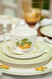 111 best spring table setting ideas images on pinterest table