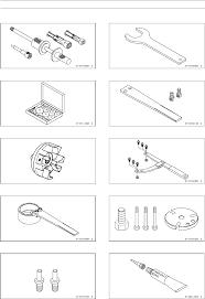 page 226 of kawasaki jet ski stx 15f user guide manualsonline com