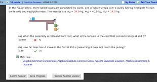 physics archive february 08 2016 chegg com