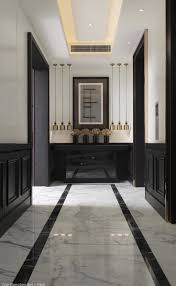 home hallway decorating ideas how to break up a long narrow hallway wall decor home accecories