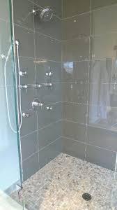 bathroom shower stalls ideas best 25 shower stalls ideas on small shower stalls