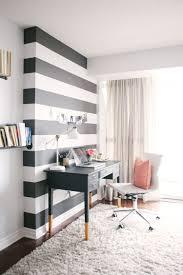 farbige wandgestaltung wandgestaltung ansprechend auf dekoideen fur ihr zuhause plus 65