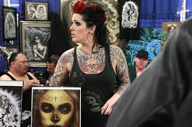 body art expo at cow palace sfgate