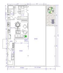 shop floor plans with living quarters lovely shop with living quarters floor plans l71 in wonderful home