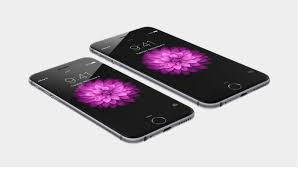 black friday iphone 6 in black friday aftermath iphone 6 activity outperforms competitors