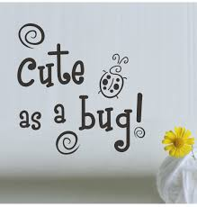aliexpress com buy wall decals quotes