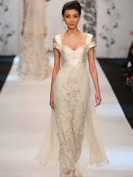 designer wedding dresses 2010 169 best wedding things images on marriage paper and