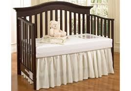 Toys R Us Crib Mattress Baby Cribs With Mattress 9 Green Crib Mattresses To Ensure Your