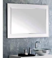home decor framed bathroom vanity mirrors mirror cabinets with
