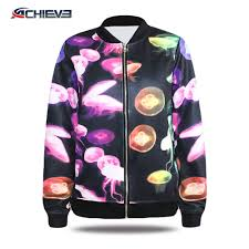 safest motorcycle jacket china motorcycle jacket china motorcycle jacket manufacturers and