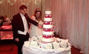 wedding cake cutting wedding cake cutting songs wedding ideas