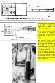 chambre a gaz faux que valent les témoignages des déportés sur l holocauste