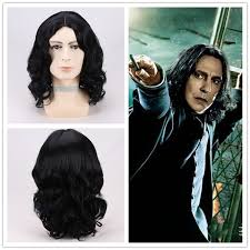 Severus Snape Halloween Costume Compare Prices Harry Potter Snape Costume Shopping Buy