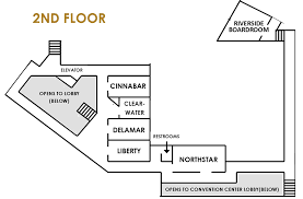 100 room layout laundry room layouts pictures options tips room layout meeting room layout riverside hotel