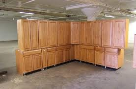 Free Kitchen Cabinet Sles Kitchen Cabinets Used For Sale Modern Trends Cabinet