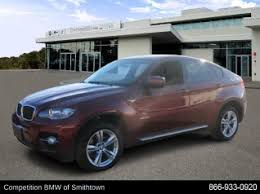 bmw for sale in ct used bmw x6 for sale in waterbury ct 41 used x6 listings in