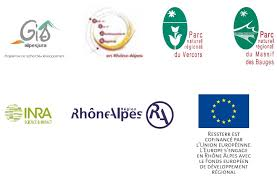 chambre agriculture rhone alpes ressources territoriales suaci