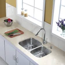 Kitchen Sink Soap Dispenser Brushed Nickel Kitchen Sink Delta Soap Dispenser Brushed Nickel Rubbed