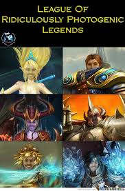 Lol Funny Meme - league of legends memes best collection of funny league of