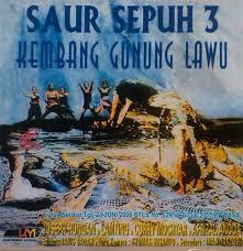 website film indonesia jadul collection of website film indonesia jadul foto jadul krisdayanti