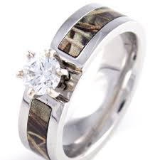 camouflage wedding rings 36 best engagement one day images on wedding stuff