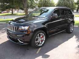 jeep srt8 prices best 25 2013 jeep grand ideas on 2013 jeep