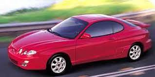 2000 hyundai tiburon mpg 2000 hyundai tiburon coupe 2d specs and performance engine mpg