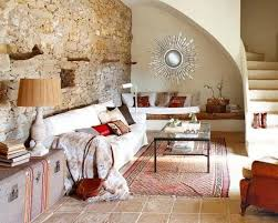 rustic decorating ideas for living rooms rustic decorating ideas for living rooms internetunblock us