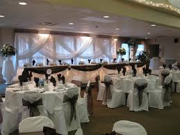 Wedding Hall Rentals Hall Rentals U2013 Oshawa And District Shrine Club