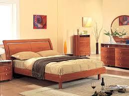 Schlafzimmer Mobel Uncategorized Moderne Schlafzimmermobel Uncategorizeds