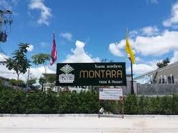 top 10 zona minerva hotels near united states consulate