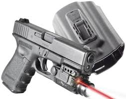 smith and wesson m p 9mm tactical light viridian lasers c5l green laser and light plus tacloc holster