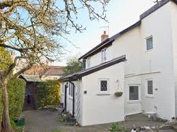 Holiday Cottage Dorset by Holiday Cottages In Charmouth Dorset Home Design Very Nice