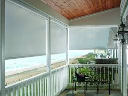 9 best exterior outdoor blinds u0026 shades images on pinterest
