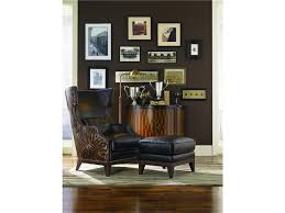 Zebra Floor L Brown Stain Wall Come With Black Stain Wooden Photo Frame And